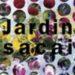 11/15(水) 阪急梅田本店『Jardin sacai』にてsacai×The North Face販売