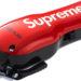 10/5(木) 21時より [ Supreme/Andis Envy Li Adjustable Blade Clipper (バリカン) ] 販売開始予定