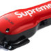10/9(月) 「Supreme/Andis Envy Li Adjustable Blade Clipper (バリカン)  & week6」販売開始